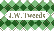 J.W. Tweeds - Blowing Rock NC Fine Clothing Stores for Men and Women