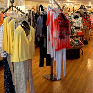 J.W.Tweeds Fine Clotheriers Blowing Rock NC Fine Clothing Stores